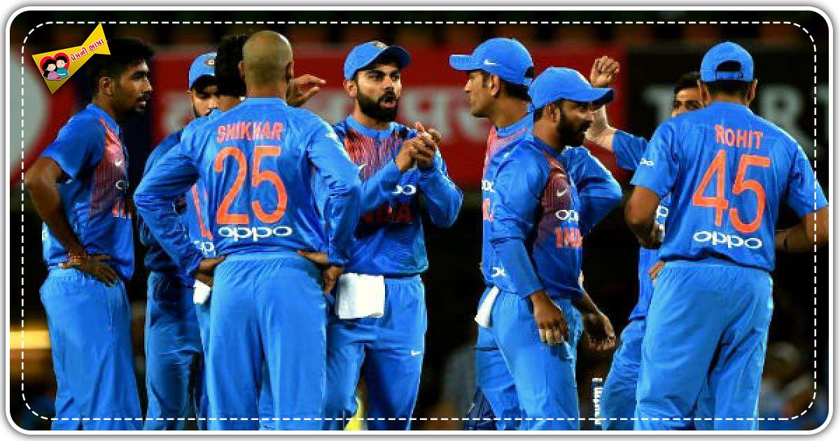 રામાયણ અનુસાર, ક્યારેય લક્ષ્મીજી આ 4 લોકો સાથે નથી રહેતા, ક્યાંક તમે પણ આ ભૂલ નથી કરી રહ્યા ને